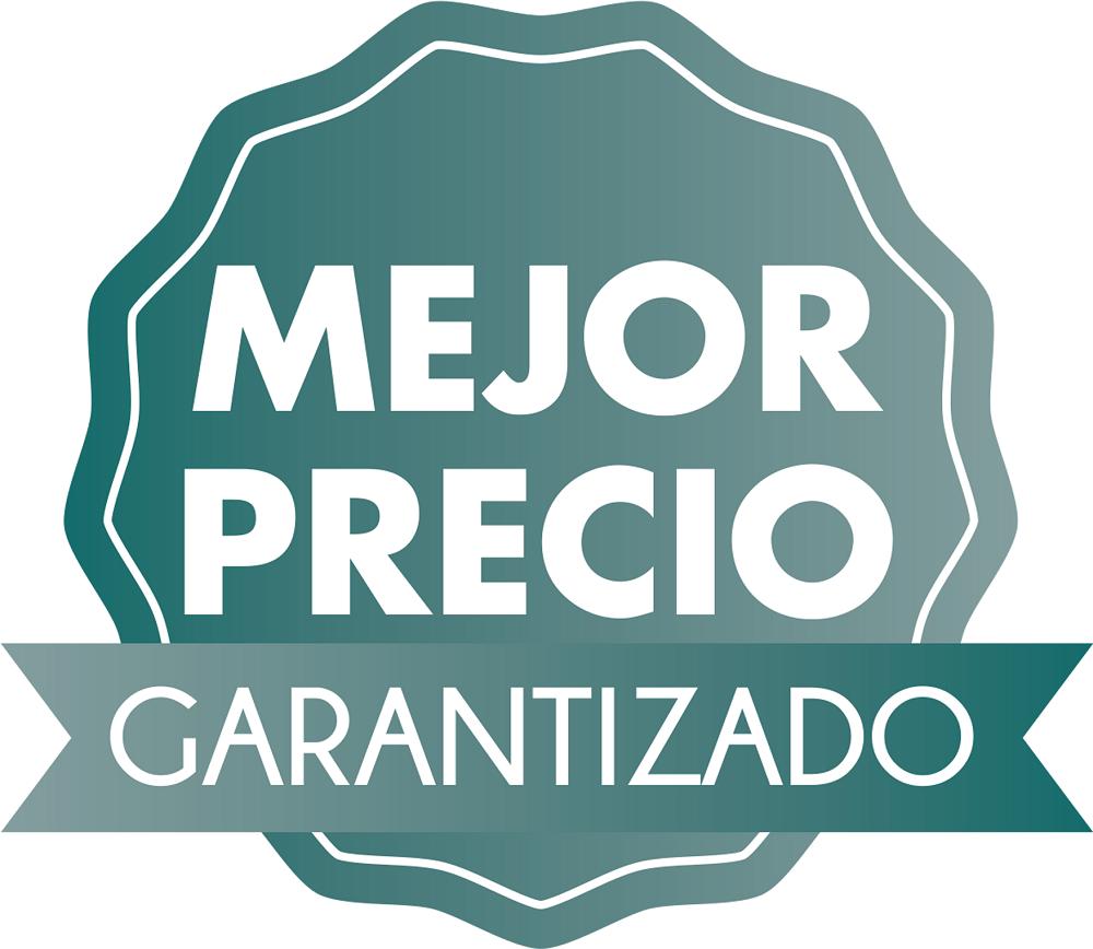 Cerrajeros en Santurtzi Bilbao centro precios