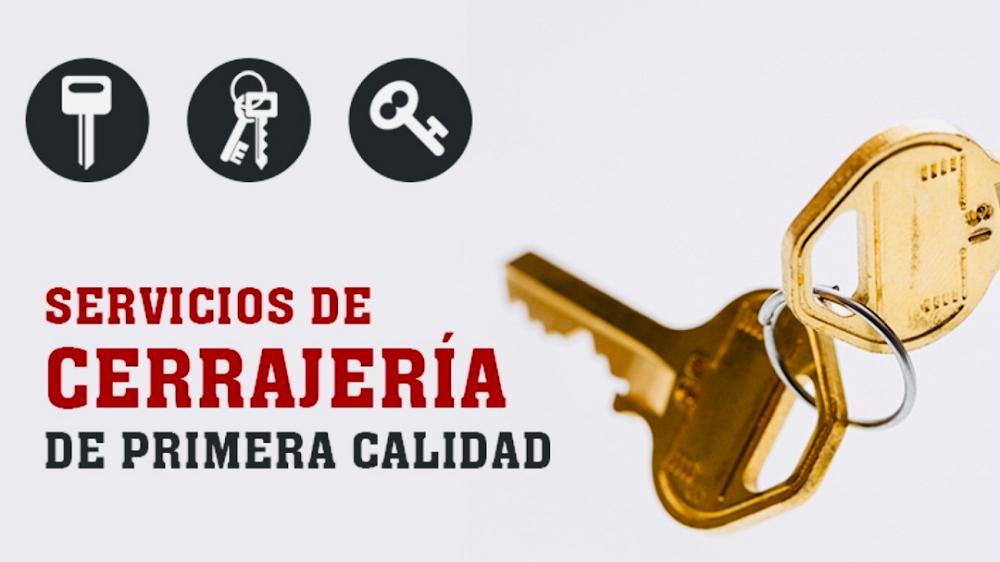 Trabajos-más-frecuentes-de-cerrajeros-en-Bilbao
