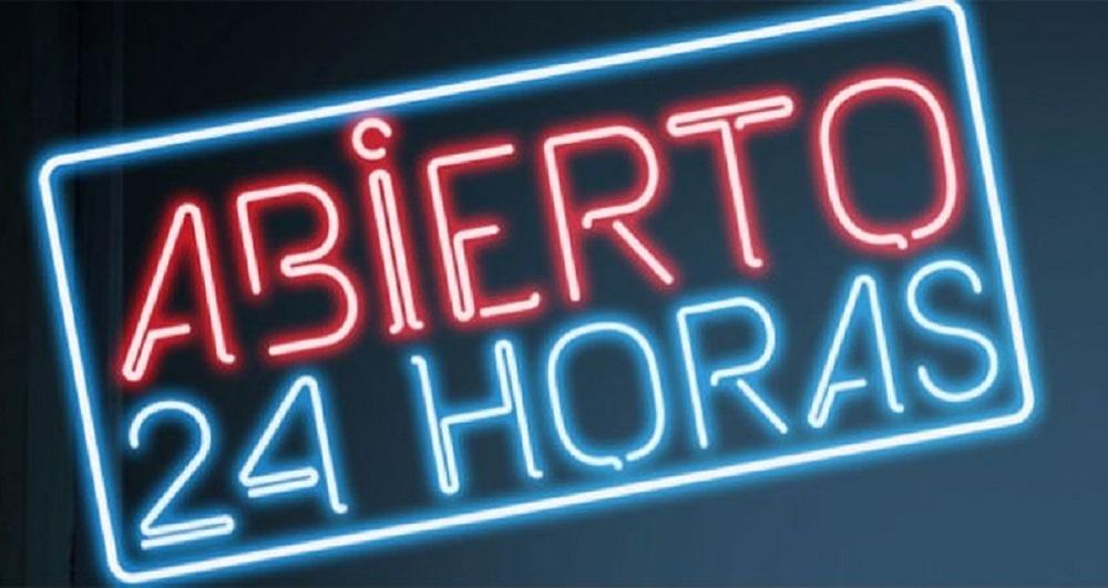 cerrajeros Bilbao 24 horas apertura de puertas cerraduras