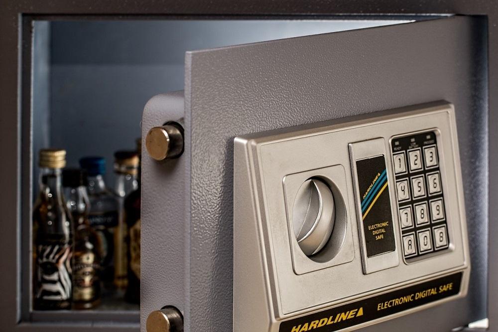 abrir cajas fuerte en bilbao mantenimiento reparaciones cerraduras en bilbao