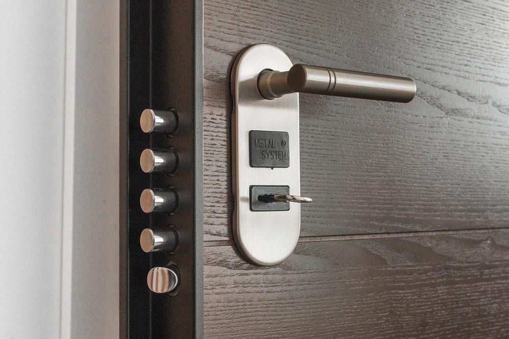 seguridad-en-viviendas-en-bilbao-cerrajeros