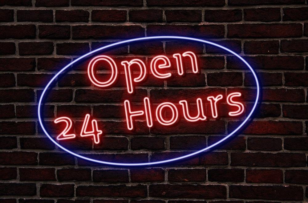 ¿Cuánto cuesta un cerrajero por la noche?cerrajeros bilbao