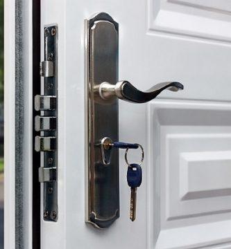 cerrajeros-bilbao-centro-Apertura-de-puertas-en-bilbao-cerrajeros