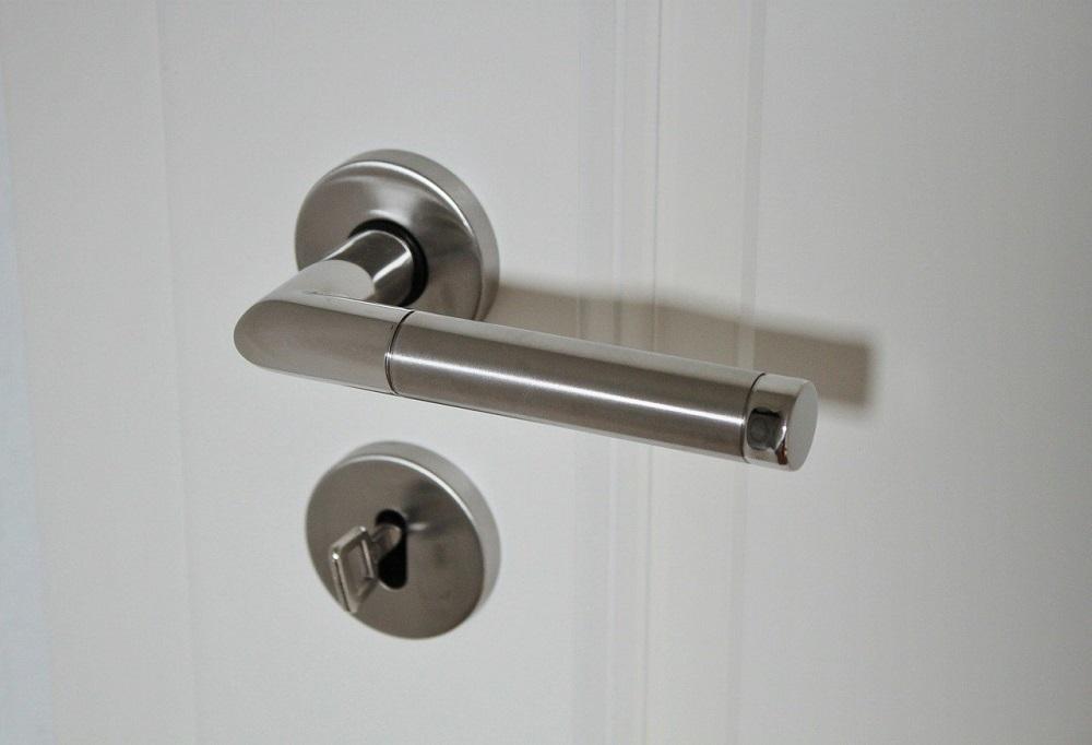 apertura de puertas cerrajeros en barakaldo bilbao baratos abrir puertas 24 horas