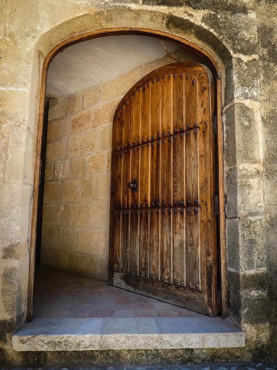 apertura de puertas cerrajeros bilbao puertas atascadas llaves dentro
