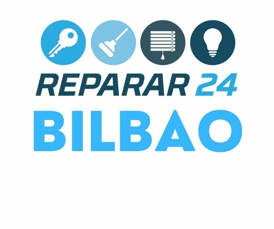 nosotros Cerrajeros en Bilbao 24 horas