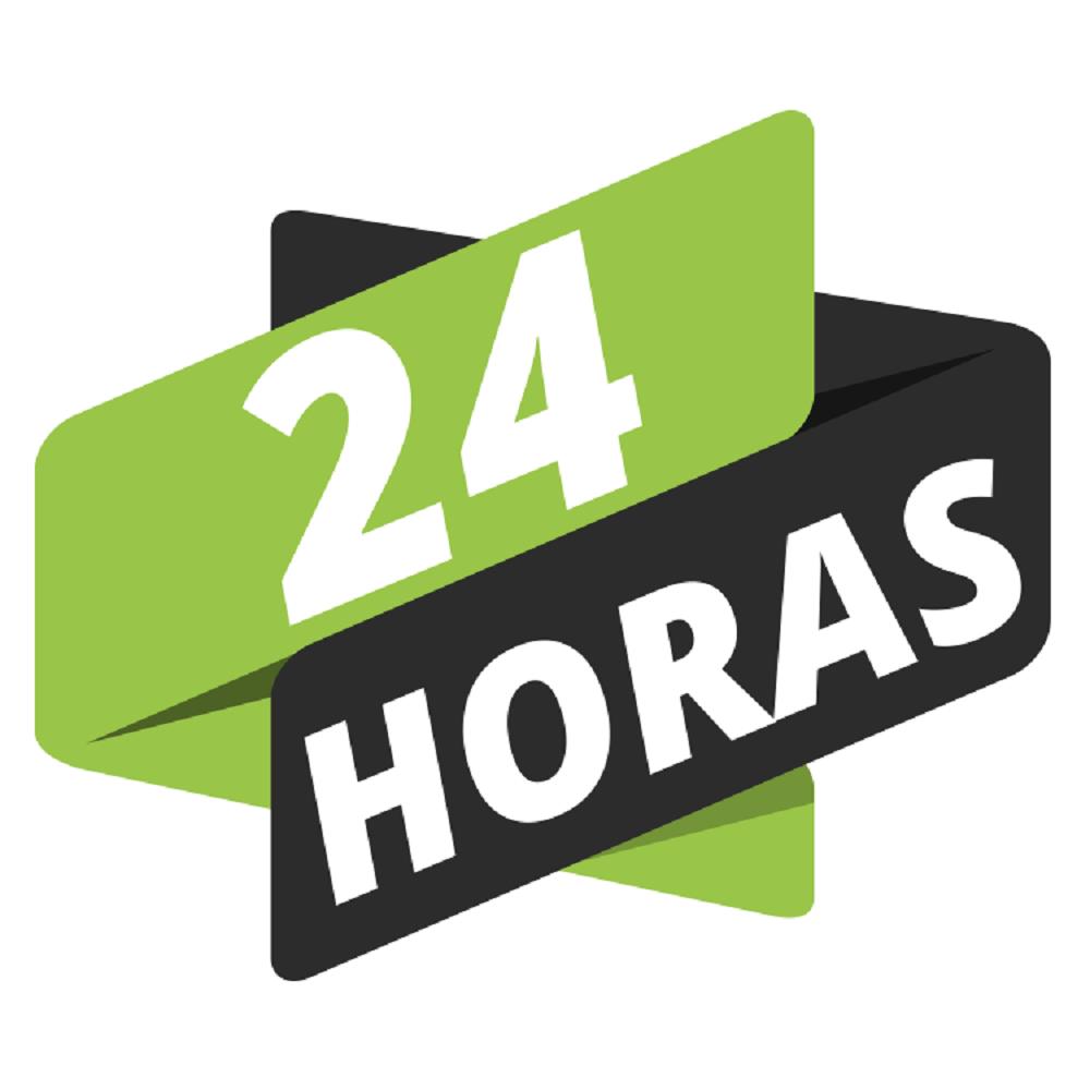 cerrajeros-bilbao-24-horas