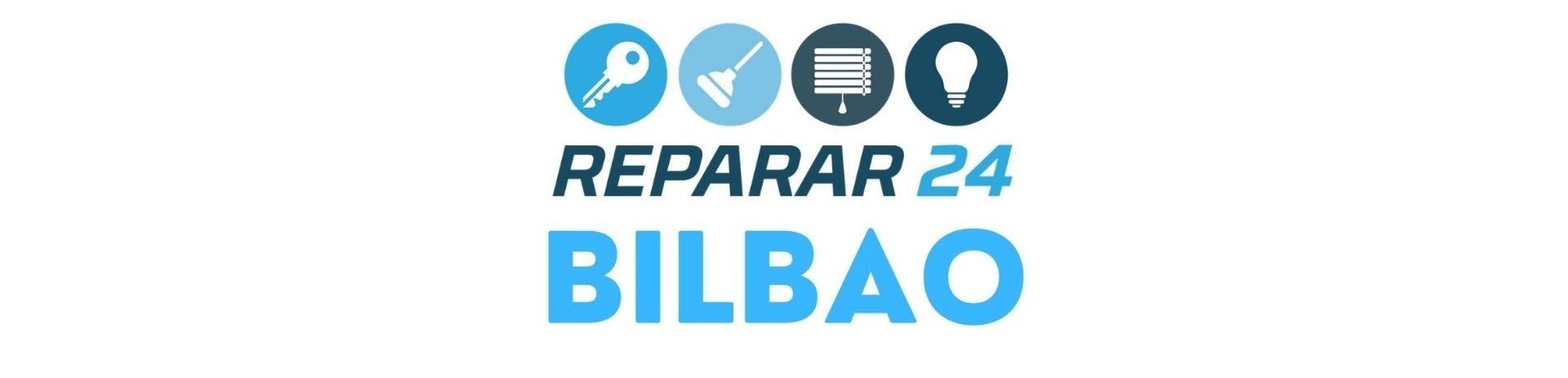 cerrajeros-en-bilbao-cerrajeros-Bilbao