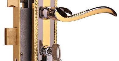 reparación-de-cerraduras-en-bilbao-cerrajeros-24-horas