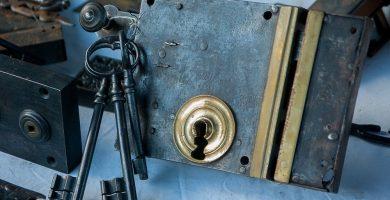 cerraduras-de-seguridad-en-bilbao