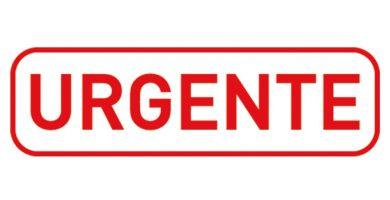Cerrajeros urgentes Bilbao