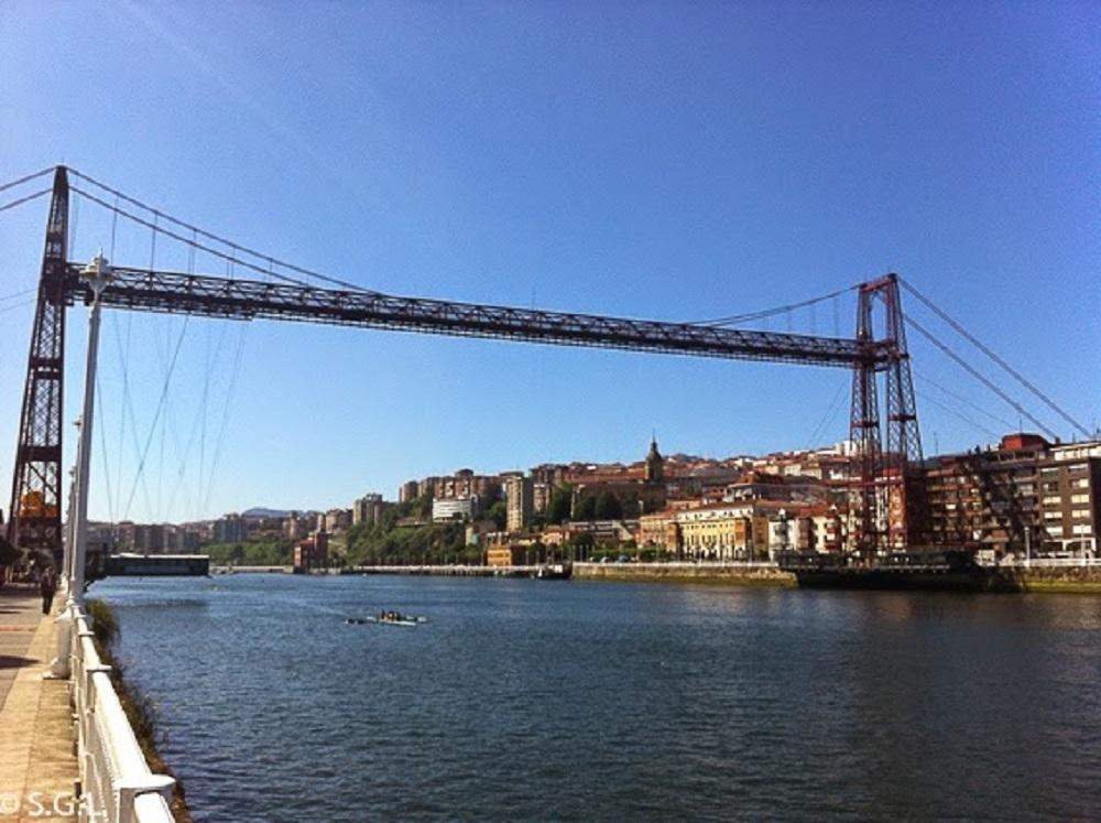 Cerrajeros en Portugalete