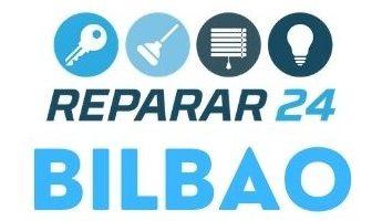 ENLACES DE INTERÉS cerrajeros en Bilbao nosotros-cerrajeros-bilbao-baratos-24-horas-economicos-profesionales
