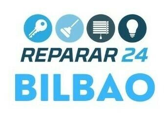cerrajeros en Bilbao nosotros-cerrajeros-bilbao-baratos-24-horas-economicos-profesionales
