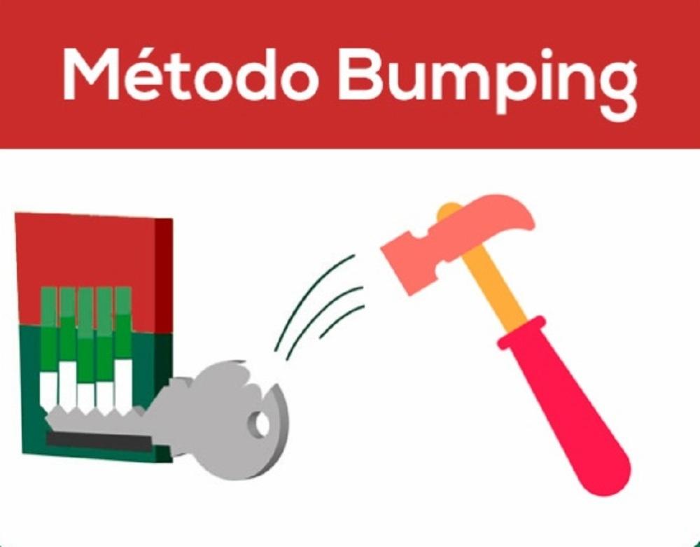 ¿Qué es el bumping?