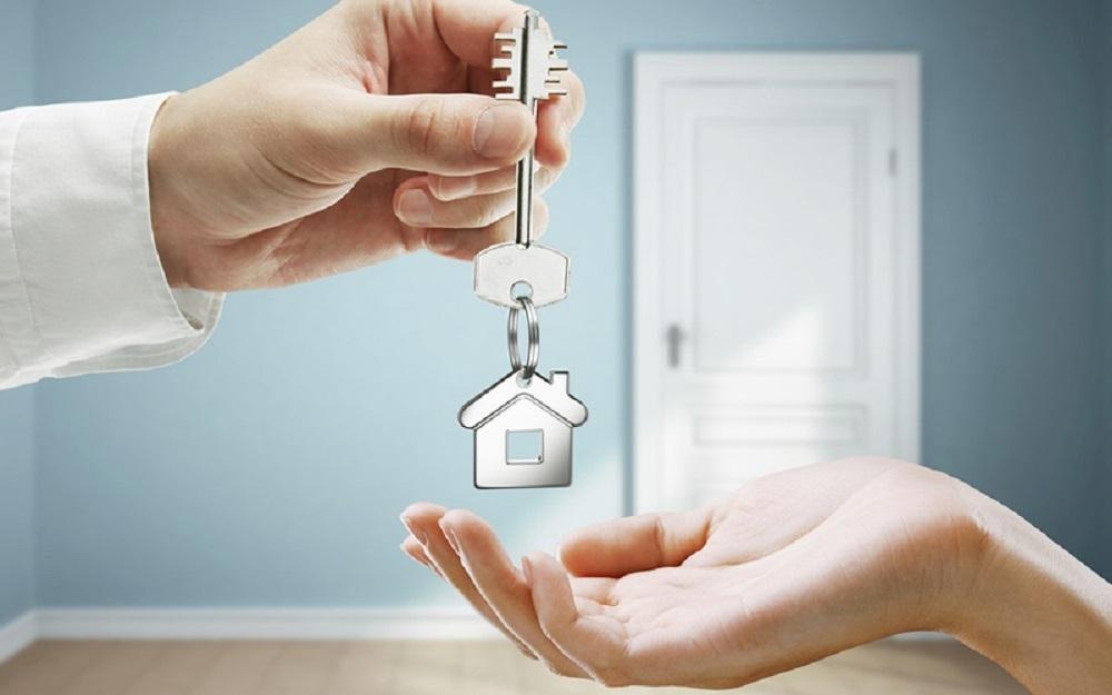 ¿Puede el inquilino cambiar la cerradura del piso de alquiler?