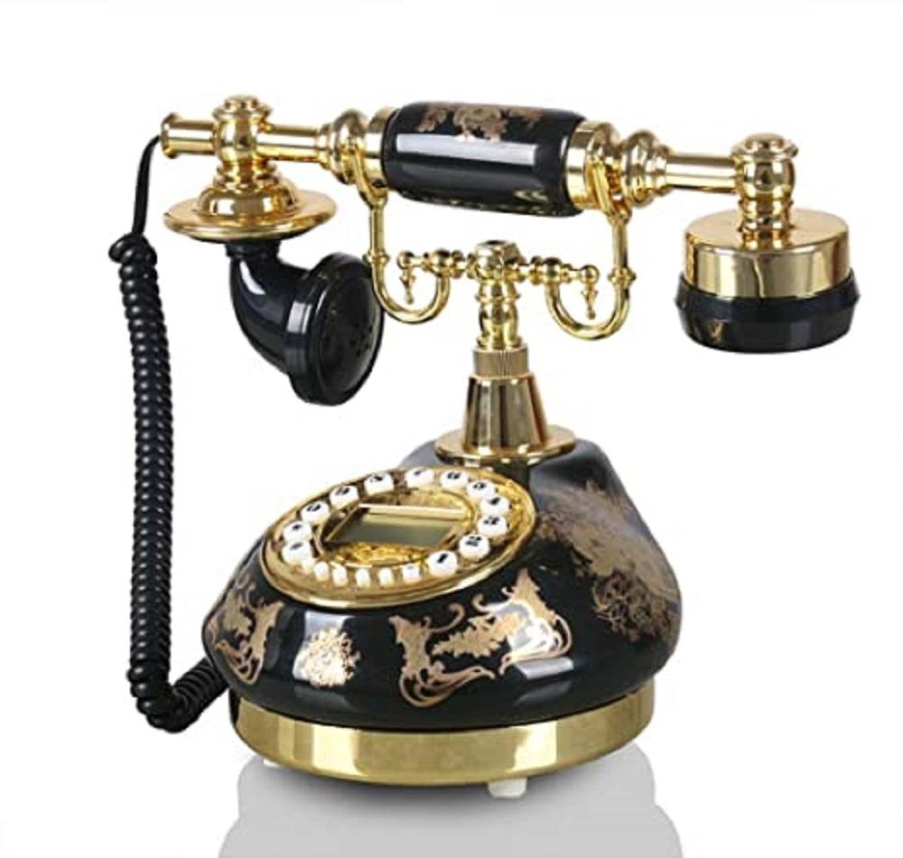 Teléfono de cerrajeros Bilbao 946953015.