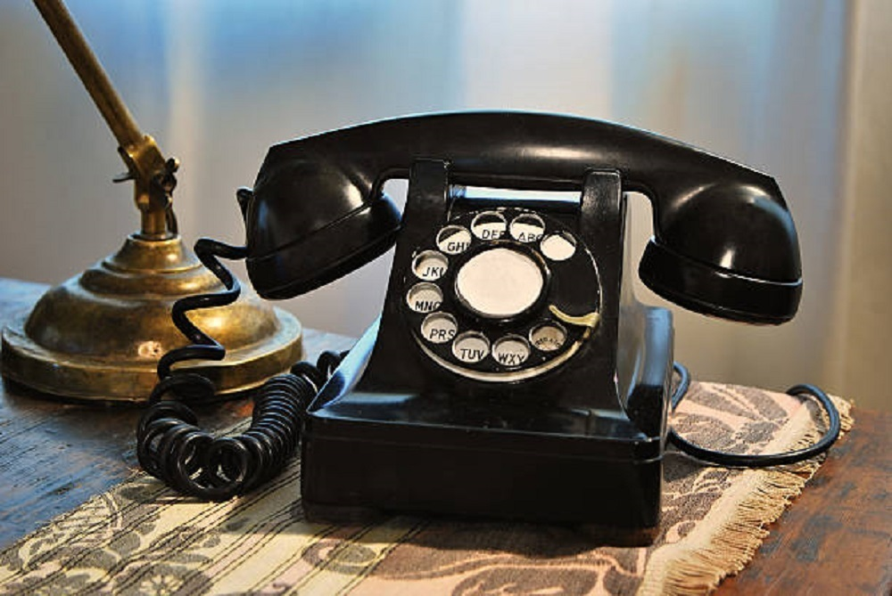 Teléfono de cerrajeros Bilbao