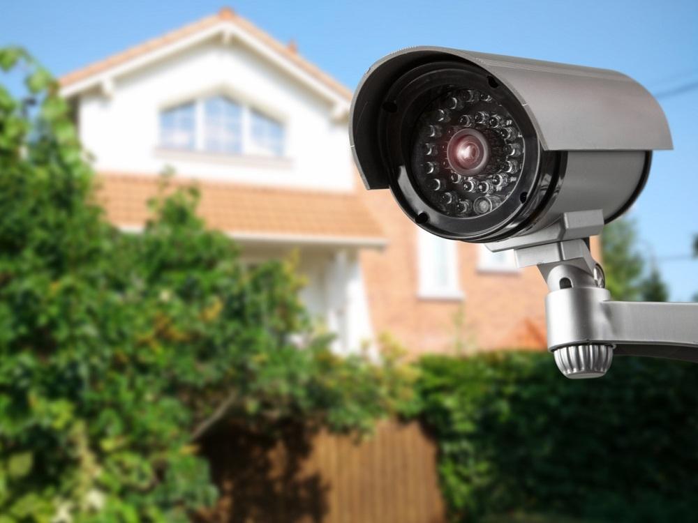 Formas de proteger tu casa