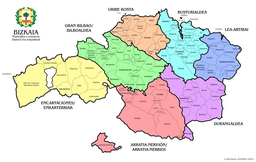 Cerrajeros-en-Bizkaia-baratos-Vizcaya