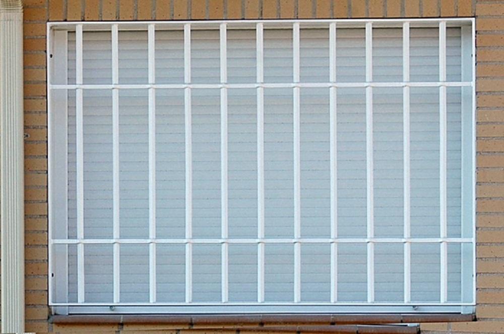 ¿Cómo evitar la ocupación? Cerrajeros Bilbao. Formas de proteger tu casa